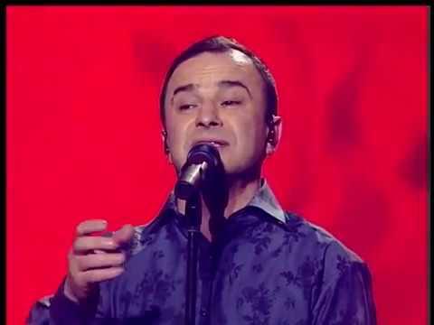 Клип Віктор Павлік - Спогад