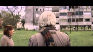 LA DEMORA, (THE DELAY) trailer english subtitles