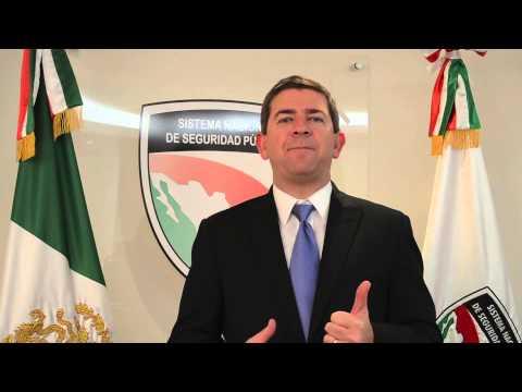 Reunión Secretariado Nacionalиз YouTube · Длительность: 28 мин38 с