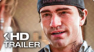 DAYS GONE - Die Hochzeit Trailer German Deutsch (2019)