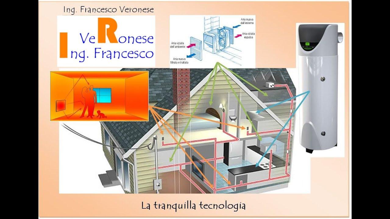Riscaldare casa senza metano caldaia stufa with riscaldare casa senza metano un impianto - Sistemi per riscaldare casa ...