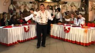 Ionică Ardeleanu și Puiu Codreanu- Eu ca și vecinu' meu