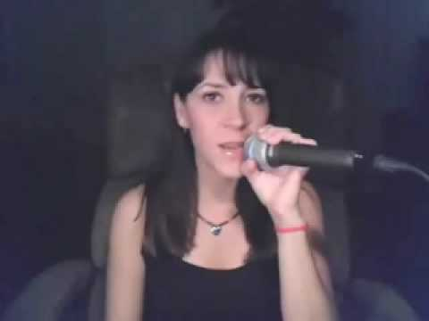The Cure / 311 - Love Song ♥ Cover