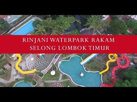 prosotan,-rinjani-waterpark-selong-lombok-timur-ntb