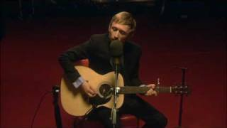 The Divine Comedy - A Lady Of A Certain Age (HQ)