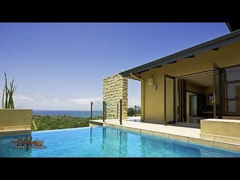Brettenwood Coastal Residential Estate Sheffield Beach KwaZulu Natal South  Africa