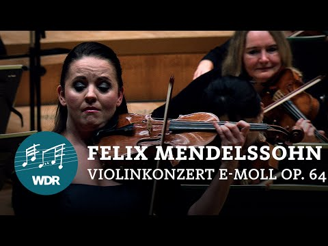 Mendelssohn Bartholdy -