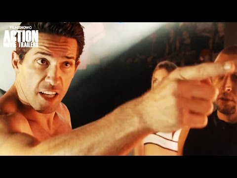 hard-target-2---scott-adkins-all-new-action-packed-martial-arts-movie