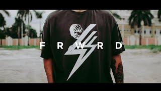 FORWARD Clothing