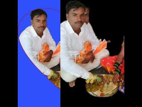 Shivu B S