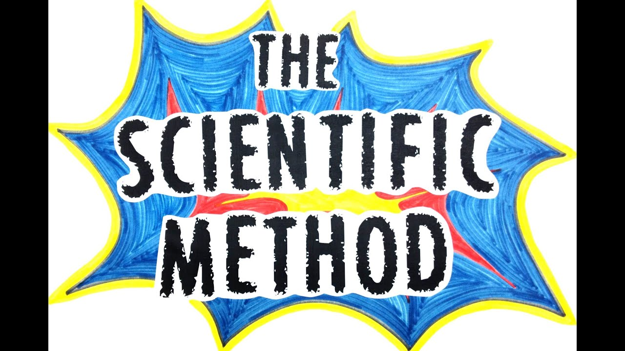 Image result for scientific method