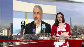 sairbeen tuesday 2nd may 2017 bbcurdu
