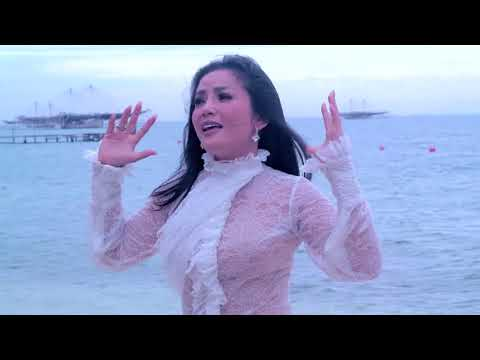 Seandainya Kau Tahu - Kristina- V Klip Trailer