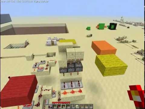 minecraft challenge ideas tagged videos midnight news