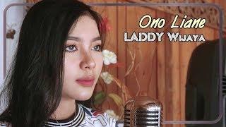 Laddy Wijaya ~ ONLINE (Ono Liane)   |   Official Video