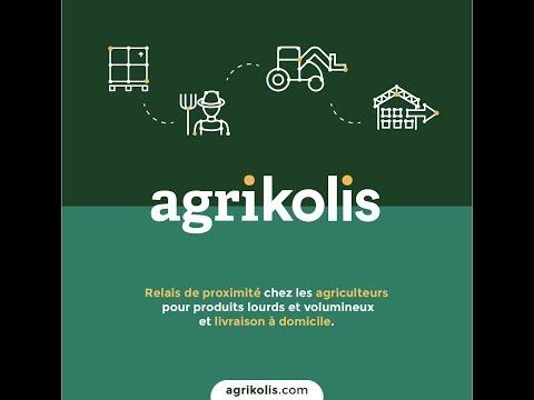 Concept Agrikolis