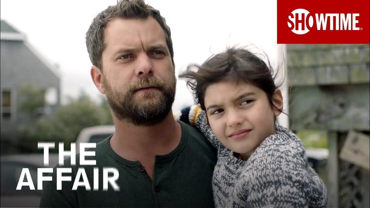 the affair season 4 episode 1 download