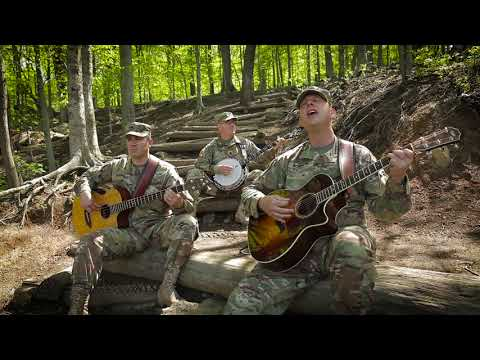 Six-String Soldiers - Wish You Were Here...