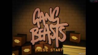 Momentos Graciosos y bugs en Gang Beasts 2#