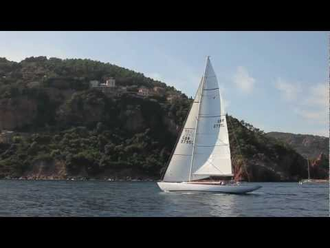 Fairlie 55 video