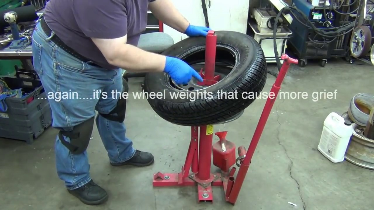 how much air to put in car tire  | homeownershub.com
