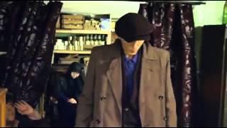 Команда восемь (2012) смотреть сериал онлайн (фрагмент)