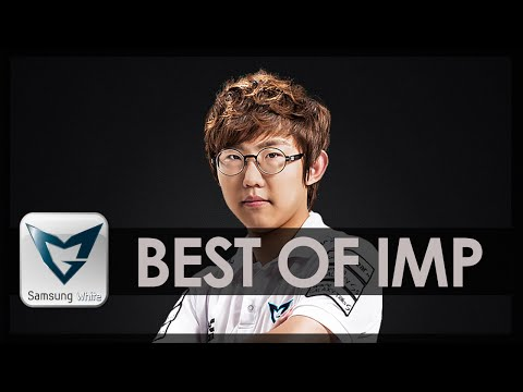best-of-ssw-imp---worlds-highlight-montage