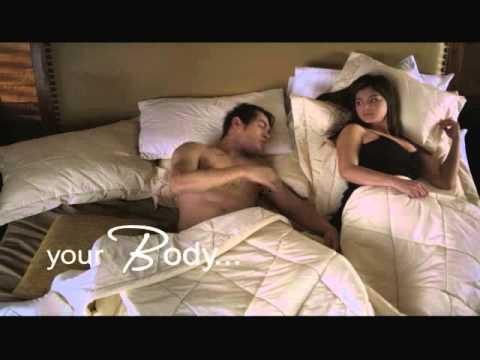 Star Cinema's IN THE NAME OF LOVE full trailer (Naaalala Ka)