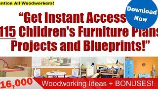 Cool Wood Projects |teds Woodworking Plans |teds Woodworking Reviews |woodturning Projects