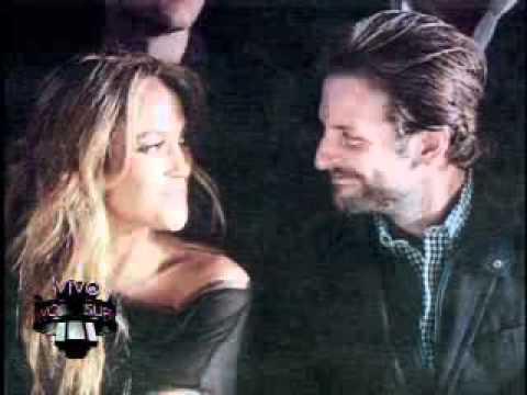 SuperXclusivo - JLo Con Bradley Cooper
