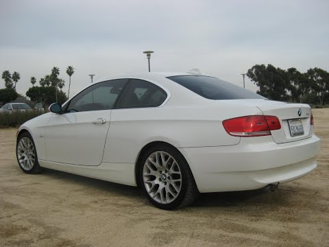 why-a-2009-bmw-328i-coupe-under-$10000-is-such-a-fantastic-deal