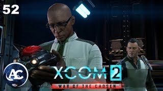 XCOM 2: War of the Chosen | Gameplay ITA #52