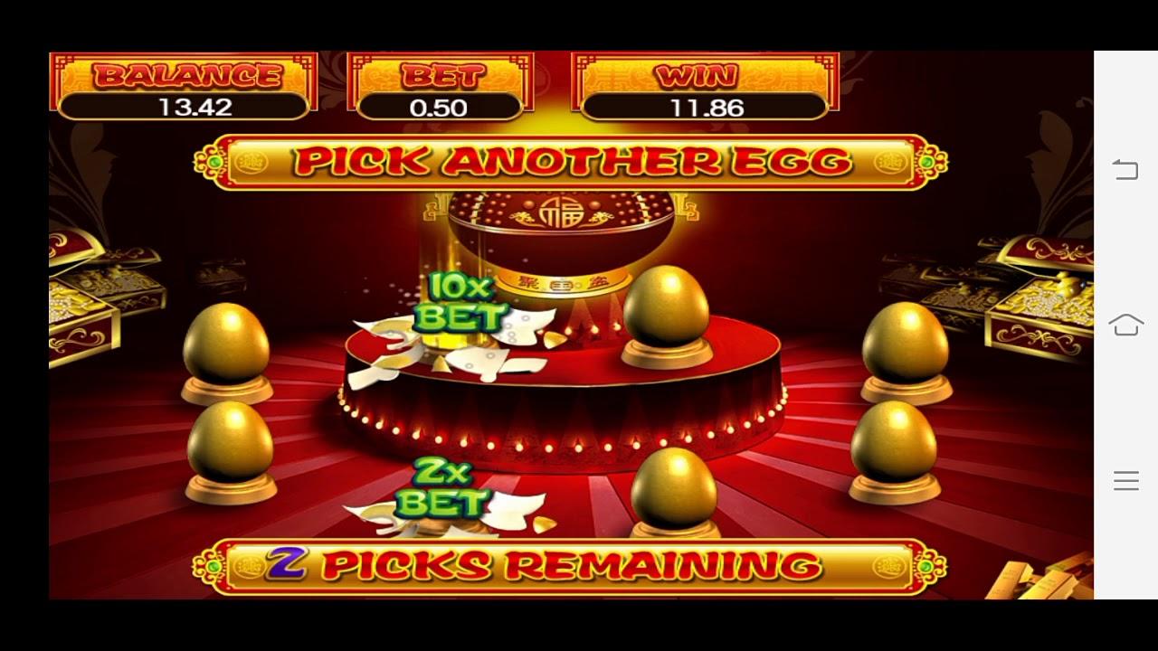 casino internet play