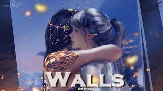 EPIC POP &#39&#39Walls&#39&#39 by Rival (feat. Bryan Finlay)