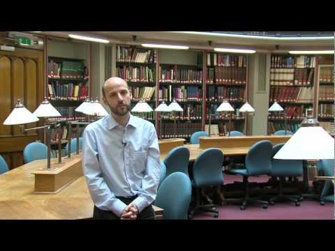 King's College London: History of Philosophy's Greatest Hits: Heraclitus