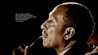 موسيقي ايام السادات للموسيقار العالمي ياسر عبد الرحمن 💪