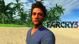 Far Cry 3 - Batata