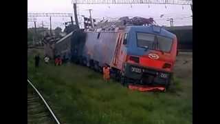 Крушение испытательного поезда ЭП20-001(, 2012-06-04T11:48:45.000Z)