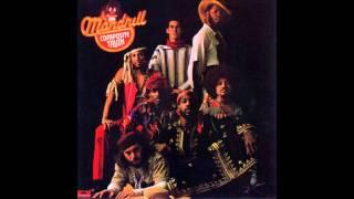 Mandrill - Fencewalk (1973) - HQ