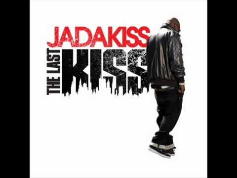 Jadakiss feat. Neyo By my side