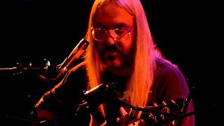 J Mascis Dinosaur Jr Little Fury Things Melkweg 7 7.mp3