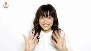 ダ・ヴィンチニュースの人気企画【声優図鑑】より、 声優・茜屋日海夏の...