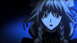HighSchool DxD AMV- Dance with the Devil