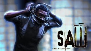 Saw: Episode 1 | That