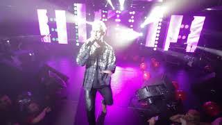 Маркус Рива - Не зови / Festival HIT NON STOP/ EUROPA PLUS TV