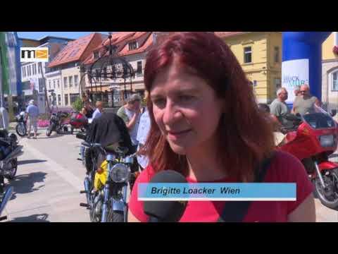 Heimerfolg: Breitenau setzt sich gegen Oberaich durch