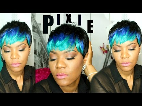 pixie-quickweave-pt2-cutting-&-styling-tutorial