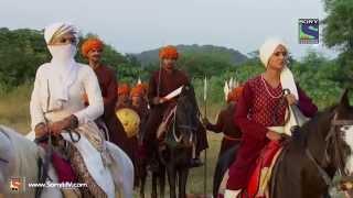 Download Video Bharat Ka Veer Putra Maharana Pratap - भारत का वीर पुत्र - Episode 296 - 15th October 2014 MP3 3GP MP4