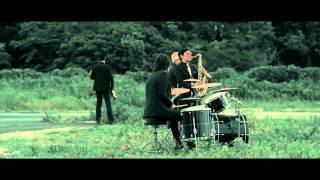 東京スカパラダイスオーケストラ - 爆音ラヴソング