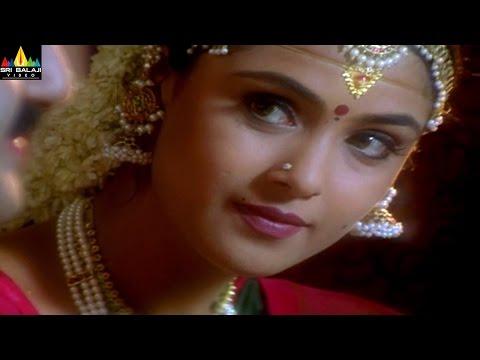 Narasimha Naidu Movie Scenes | Balakrishna...